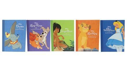 The Jungle Book: Mowgli s Story by Rudyard Kipling